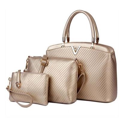 Set ženskih torbic Vienna