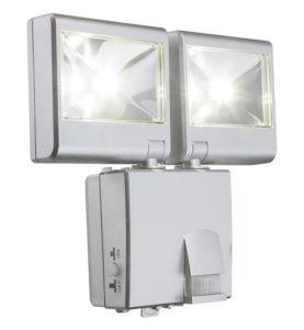 Zunanji LED reflektor